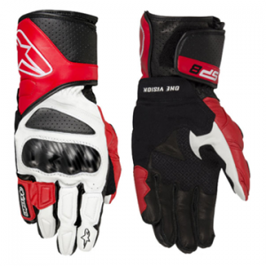 Alpinestar-SP8-glove