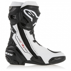 Alpinestar-Supertech-R