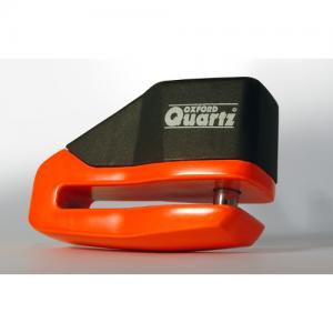 Oxford-Quartz-Disc-lock