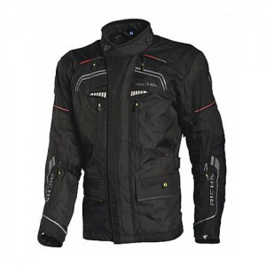 Richa-Colorado-Textile-Jacket