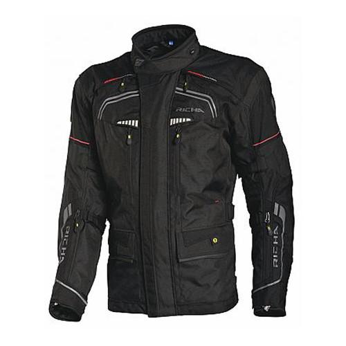 Richa-Colorado-Textile-Jacket