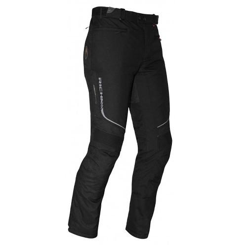 Richa-Colorado-Textile-Trousers